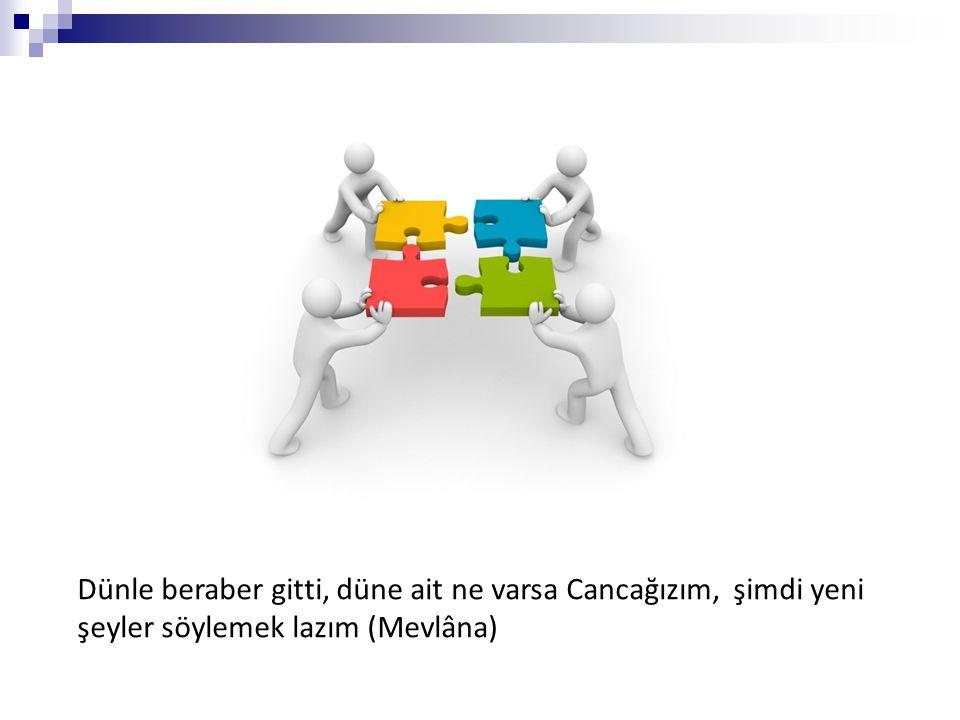 PROJE FİKRİ NASIL BULUNUR.- Proje katalogları incelenir.