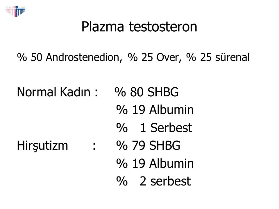 Continued Laboratory testingRisks and recommended HistoryClinicalTetosteroneDHEAS 17- OHP LH/FS H Cortis olPRLadditional testing Cushing disease Menstrual irregularities,fatigue,Recurrent opportunistic or bacterial,fungal infections Mood and sleep disturbance Acne,hirsutism,alopecia, Hyperpigmentation,Acanthosis nigricans,Thin skin easy bruising Striea,Cutaneus infections (i.e.fungal) Fat redistribution,central obesity,Hypertension, Proximal weaknessN to  NN  N Tests:High 24-hour urine cortisol and overnight dexamethasone suppression test,Evening ACTH level,CRH stimulation test, Fasting blood glucose, glucose tolerance test,lipid panel,potassium level.