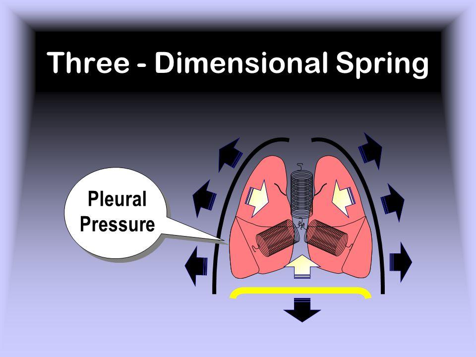 Mean airway pressure: (Paw) havayolu ağzında ölçülen tüm ventilasyon siklüsünün ortalama basıncı