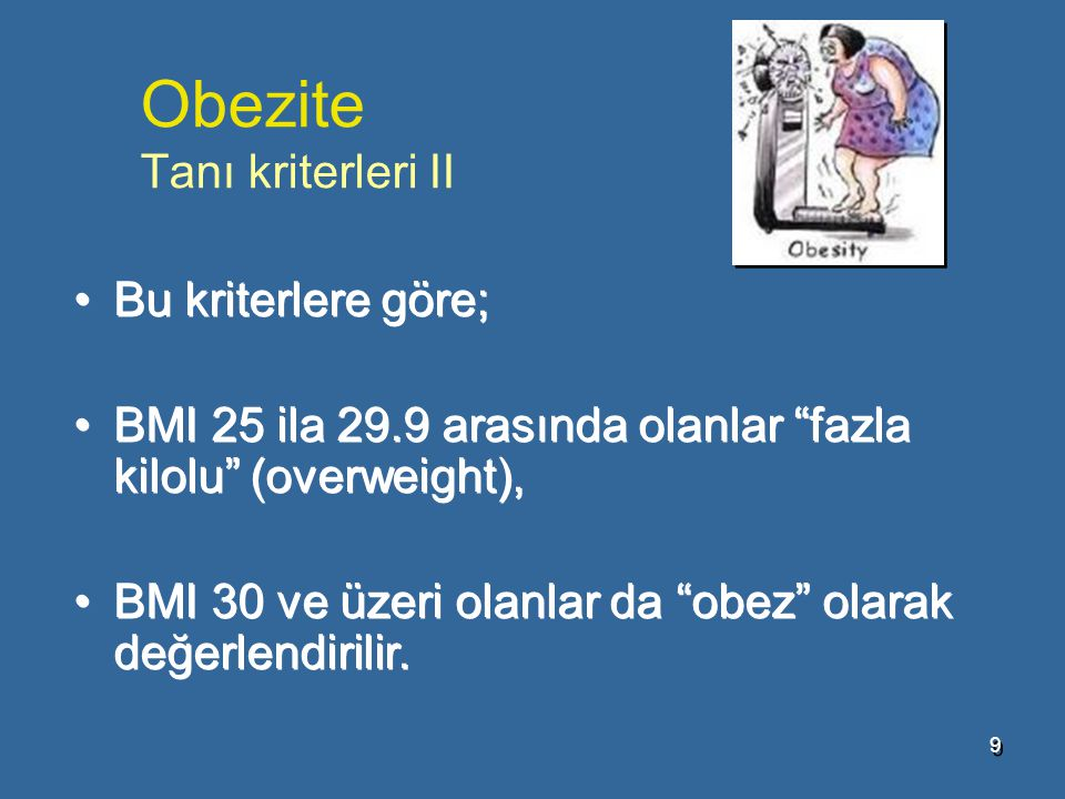 30 İnsanlarda Obezite Genetiği Fareden İnsana : LEPTİN Terapisi Left: Ob mouse 6 weeks post leptin therapy Right: Ob mouse 6 weeks post saline injections A child with a mutation in the leptin gene before and after leptin therapy Murphy, J.