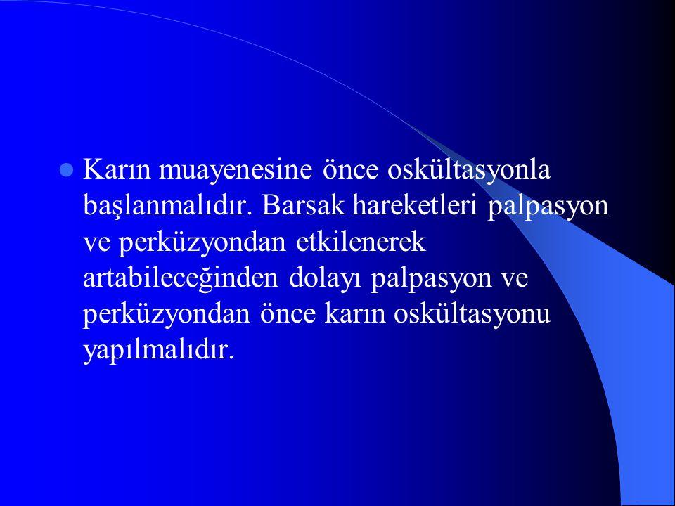 OSKÜLTASYON