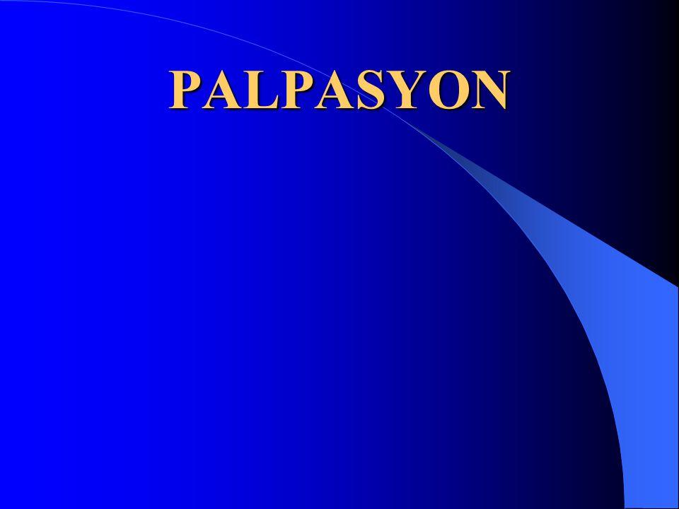 Cullen belirtisi Akut pankreatitde göbek etrafında oluşan mavimsi-grimsi renk değişikliği. Hemoperitoneum belirtisidir.
