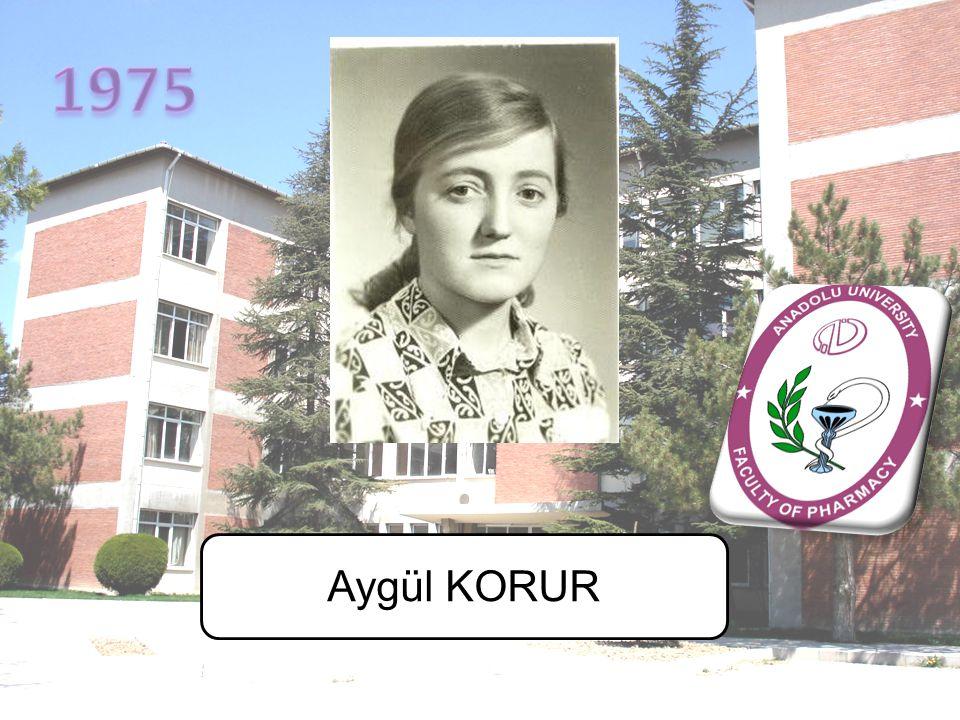 Yaşar HEZER