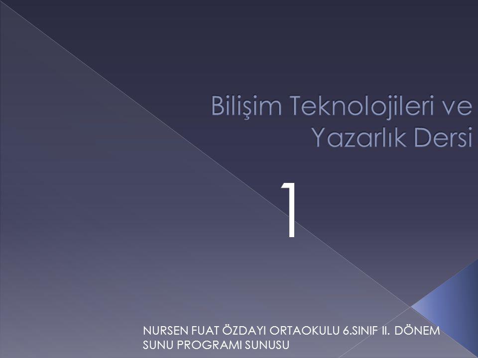  http://www.egelisesi.k12.tr/dosyalar/editor/file/ proje13(5).pdf http://www.egelisesi.k12.tr/dosyalar/editor/file/ proje13(5).pdf  http://office.microsoft.com/tr-tr/powerpoint- help/HA010379273.aspx http://office.microsoft.com/tr-tr/powerpoint- help/HA010379273.aspx  http://office.microsoft.com/tr-tr/starter- help/HA010342187.aspx?CTT=5&origin=HA0103 79273 http://office.microsoft.com/tr-tr/starter- help/HA010342187.aspx?CTT=5&origin=HA0103 79273  http://office.microsoft.com/tr-tr/powerpoint- help/HA010354861.aspx#BM2 http://office.microsoft.com/tr-tr/powerpoint- help/HA010354861.aspx#BM2  http://office.microsoft.com/tr-tr/powerpoint- help/HA010354863.aspx?CTT=5&origin=HA0103 79273#BM4 http://office.microsoft.com/tr-tr/powerpoint- help/HA010354863.aspx?CTT=5&origin=HA0103 79273#BM4