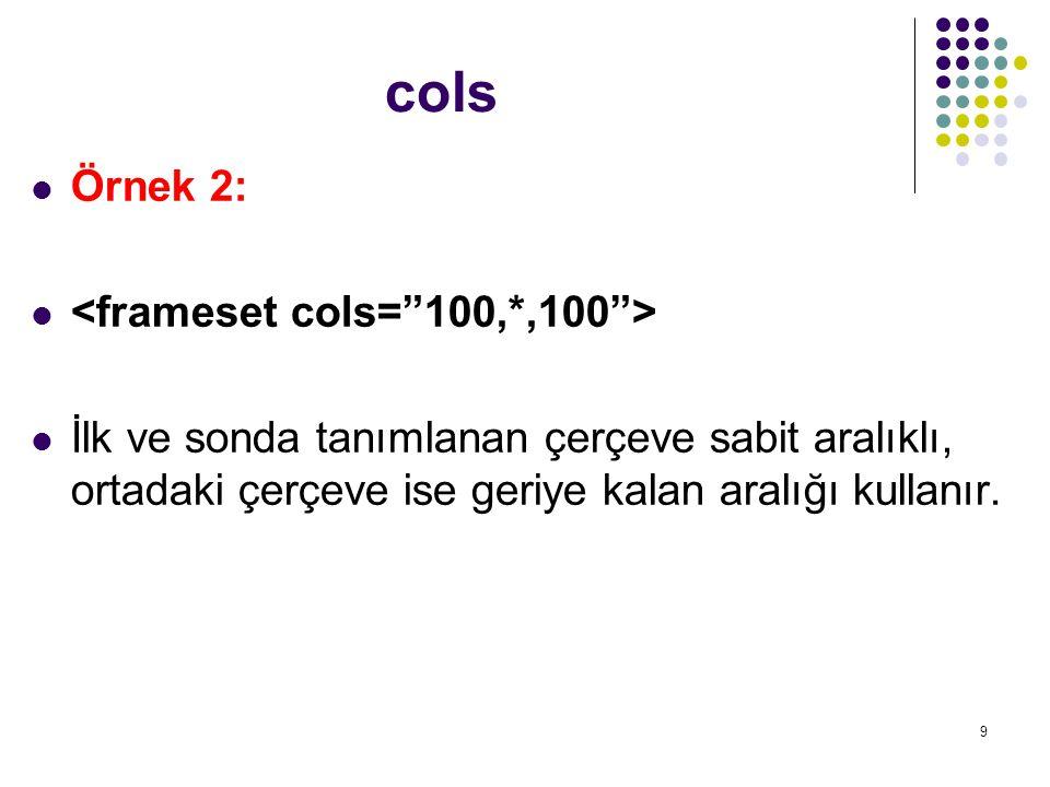 10 cols Yeni Sayfa2