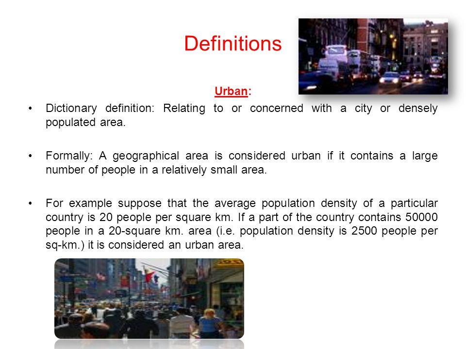 Turkey Şehirlerin Sınıflandırılması Şehirler, kuruluş dönemi, kapladığı alan, nüfusu veya fonksiyonları gibi pek çok kriter kullanılarak sınıflandırılabilir.