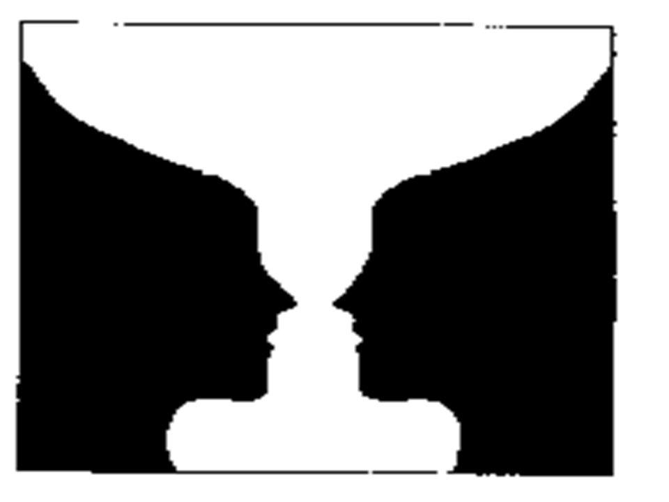 BASMAKALIP/STEREOTYPES BAŞKALARI HAKKINDA YARGI ETNİK GURUP ÜYELERİ(1922 by Walter Lippmann) HERHANGİ BİR GURUBUN ÜYESİ (genişletilmiş anlam) GENELLEŞTİRME TÜM GURUP MENSUPLARI İÇİN GEÇERLİDİR BİREYSEL FARKLILIKLAR GÖZ ÖNÜNE ALINMAZ EŞYA / OLAY / İNSANLARI ETİKETLEMEK /KATEGORİZE ETMEK İNANÇLAR (KÜLTÜR BAĞLAMINDA) GÖZLEMLER