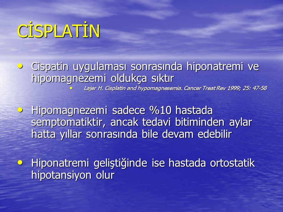 Fırsatçı Patojenlerin Kaynakları Endojen flora (%80) Egzojen (%20)