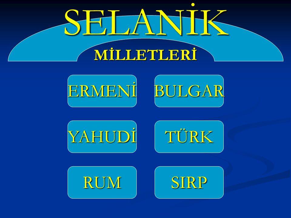 TRABLUSGARP SAVAŞI SONUCUNDA; ***Osmanlı, Rodos ve On iki Ada'yı geçici olarak İtalya'nın korumasına bırakmıştır.