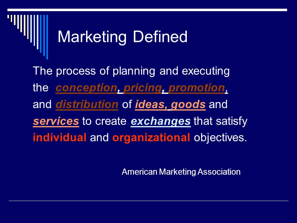 Next Class  Understanding how firms organize advertising and IMC  Examining methods for selecting, compensating and evaluating Ad Agencies  Explaining the role of specialized marketing communications organizations To do!!.