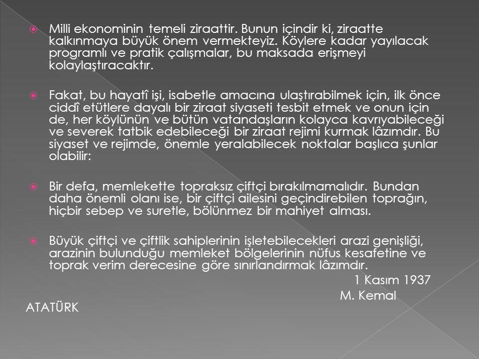 YILLARNÜFUS SAYISI ARTIŞ MİKTARI 19.YY900 MİLYON 20.