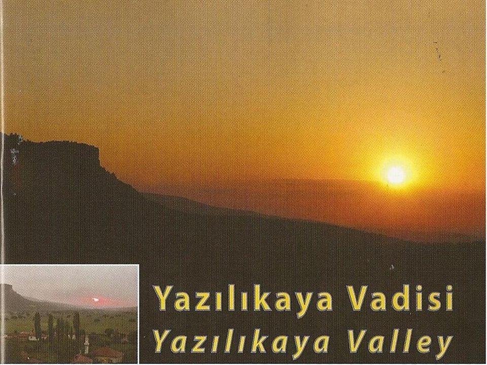  Yeşilin her tonu ve doğal güzellikleri ile dikkat çeken Zahran Vadisi'nde Eskişehir'den 70 km, Çifteler'den90 km, Seyitgazi'den45 km, Kırka'dan 20 km asfalt yol ile ulaşılır.
