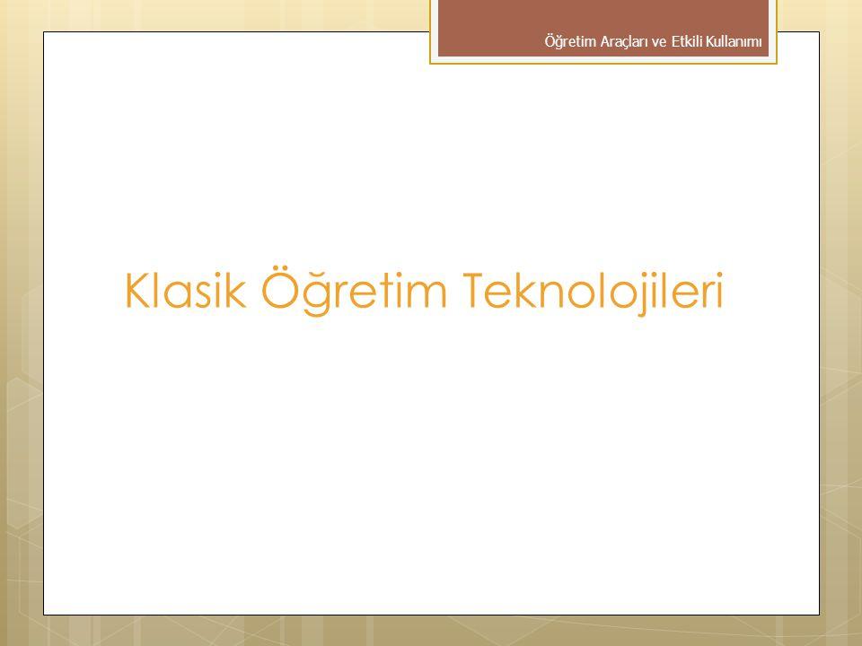 Bu Materyal ; Atatürk Üniversitesi Bilgisayar Ve Öğretim Teknolojileri Eğitimi Bölümü 2.