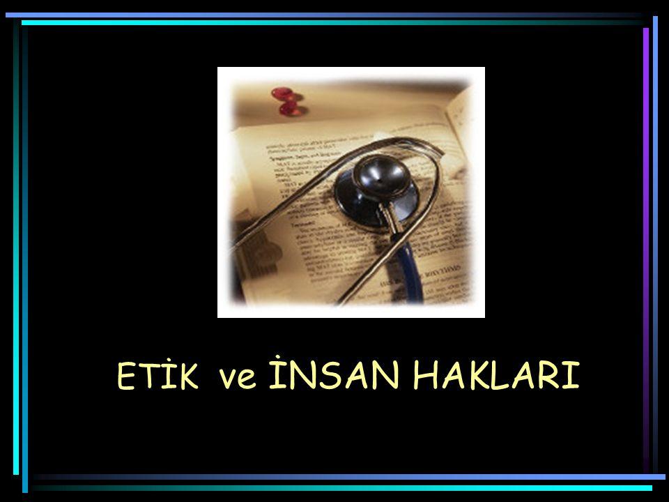 İstanbul Protokol'ünün Amacı Elde edilen bilgilerin açıklığa kavuşturulması, Mağdurlar ve aileleri için, bireylerin ve Devletin sorumluluğunun ortaya konması ve sorumluluğun kabul edilmesi, Bu tür olayların tekrarının önlenmesi için alınması gereken önlemlerin tanımlanması, Soruşturma sonucunda sorumlu olduğu belirlenenler için; Ceza ve disiplin cezası işlemlerinin başlatılması, Maddi tazminat, tıbbi tedavi ve rehabilitasyon hizmetlerinin temini.