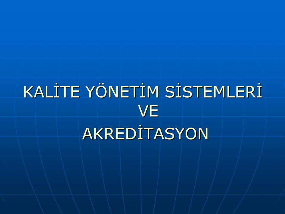 SAĞLIKTA DÖNÜŞÜM PROGRAMININ BİLEŞENLERİ 1.Planlayıcı ve Denetleyici Bir Sağlık Bakanlığı 2.