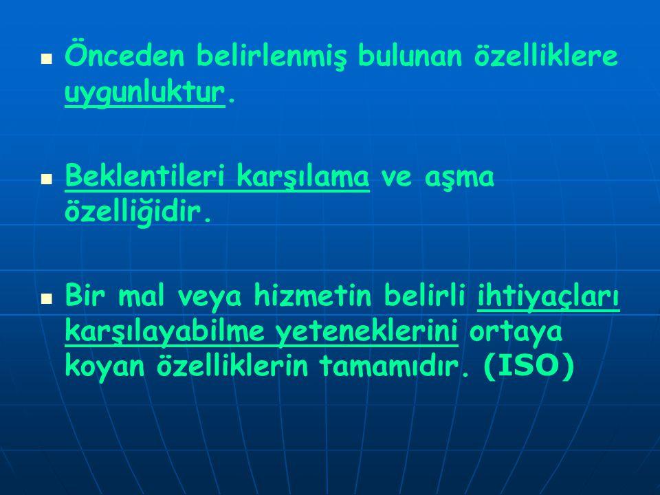 Ulusal Sağlık Akreditasyon Sisteminin Yapılandırılması; Ulusal Sağlık Akreditasyon Sisteminin Yapılandırılması; Türkiye için sağlık hizmet standartlarının belirlenmesi ve geliştirilmesi, Türkiye için sağlık hizmet standartlarının belirlenmesi ve geliştirilmesi, Sağlık sonuçlarını ölçebilmek için performans ölçüm sisteminin geliştirilmesi ve ulusal klinik kalite göstergelerinin belirlenmesi, Sağlık sonuçlarını ölçebilmek için performans ölçüm sisteminin geliştirilmesi ve ulusal klinik kalite göstergelerinin belirlenmesi, Sonuçların karşılaştırılması için veri tabanının oluşturulması, Sonuçların karşılaştırılması için veri tabanının oluşturulması, Hasta ve çalışan güvenliğini ölçmek ve geliştirmek için sistem geliştirilmesi, Hasta ve çalışan güvenliğini ölçmek ve geliştirmek için sistem geliştirilmesi, İnsan kaynakları standartlarının oluşturulması, İnsan kaynakları standartlarının oluşturulması, gibi ihtiyaçlardan kaynaklanmaktadır.