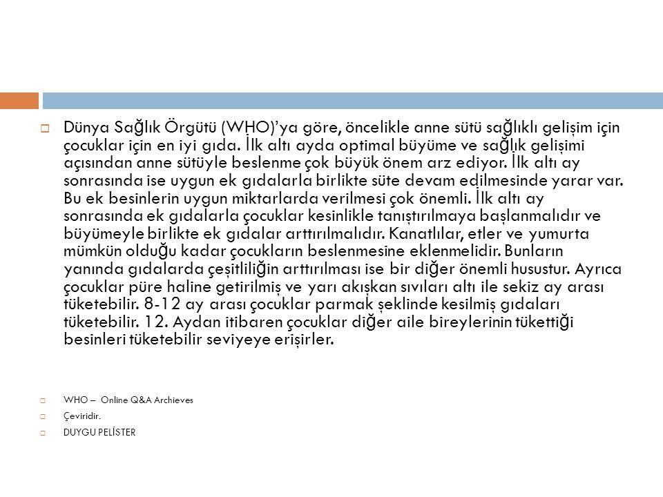 Kanser  Türkiye de kanserler yetişkinlerde %13.1 ile ikinci sırada ölüm nedeni (UHY-ME, 2004) iken, TÜ İ K Ölüm Nedeni İ statistikleri (2009) verilerine göre %21.1 oranı (erkek: % 24.9 ve kadın: %16.5) ile yine ikinci sırada ölüm nedeni olarak büyük önem taşımaktadır (SB, 2012).