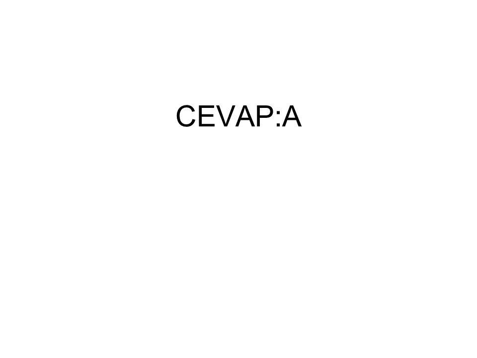 7.Aşağıdakilerden hangisinde altı çizili sözcük fiil çekim eki almıştır.