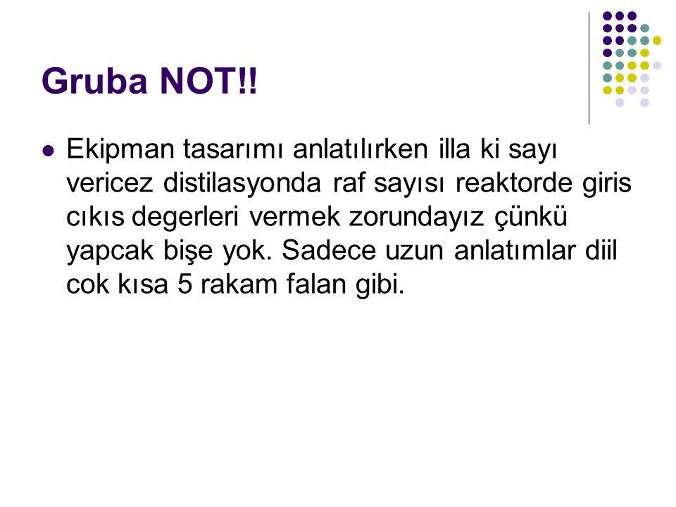 Gruba NOT!.