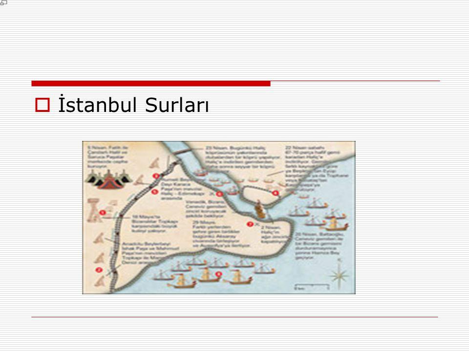  Fatih Sultan Mehmed, İstanbul'un fethinden sonra batıdaki hakimiyeti pekiştirmek, sınırları genişletmek, İslam'ı en uzak yerlere kadar yaymak ve Hır