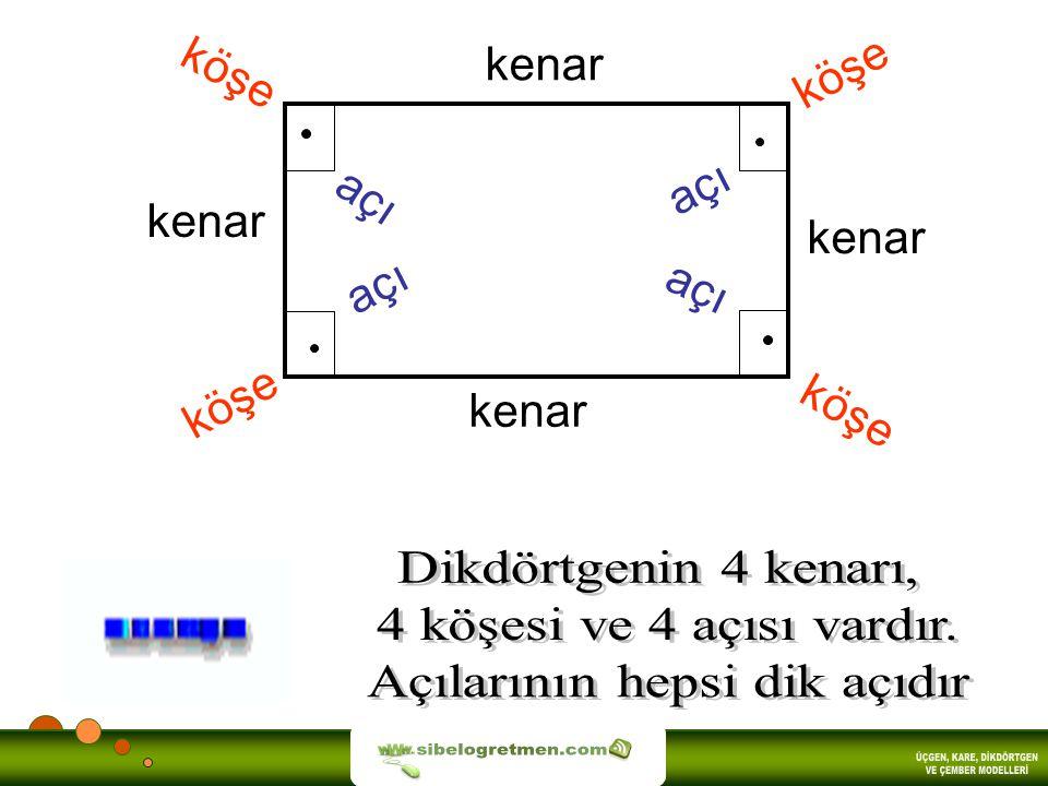 Çember; silindir veya koninin tabanını Kullanarak çembersel bölge ( daire ), tabanını kenarlarından çizdiğimizde çember elde ederiz.