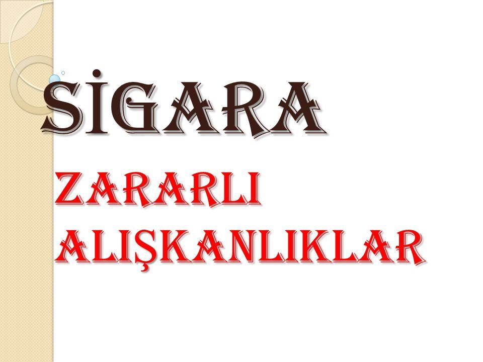 ÖLÜM http://www.kadinmedya.com/wp-content/uploads/sigara-icenler-genc-yasta-olur.jpg