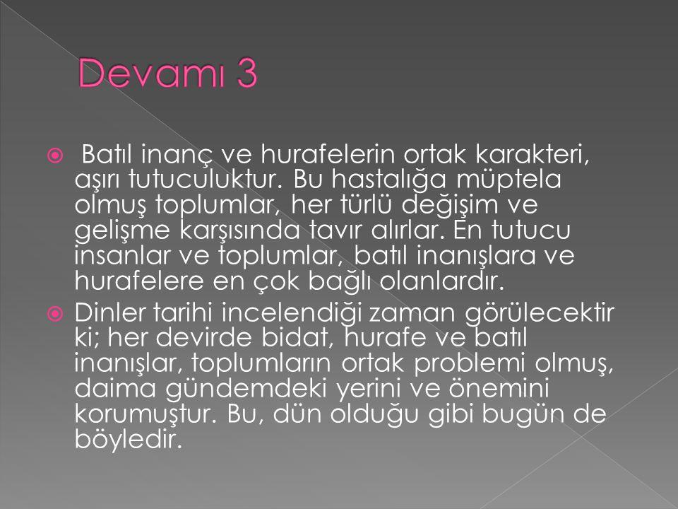  13.Cuma : İskandinav mitolojisinde 12 tanrıya 13.