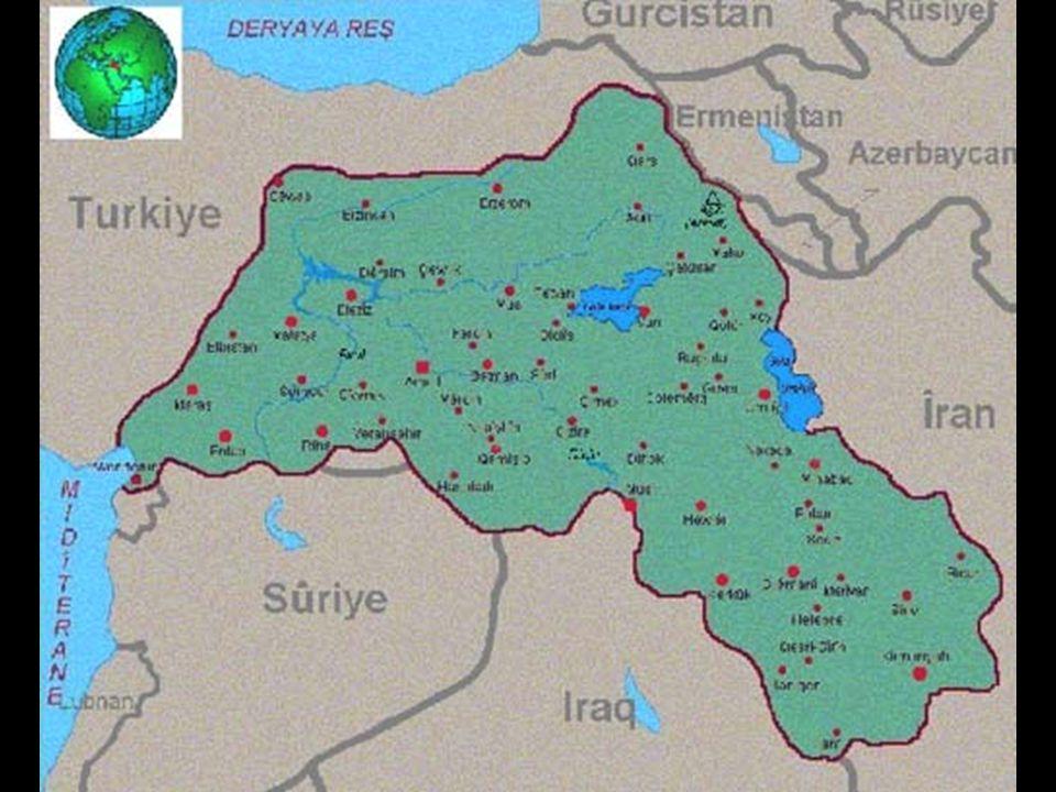 *PKK ile mücadeleden vazgeçin mi diyorsun? *ANAYASA mız dan TÜRK milleti adını çıkarın mı diyorsun? *Azınlık dillerinde eğitim yapılsın mı diyorsun? *