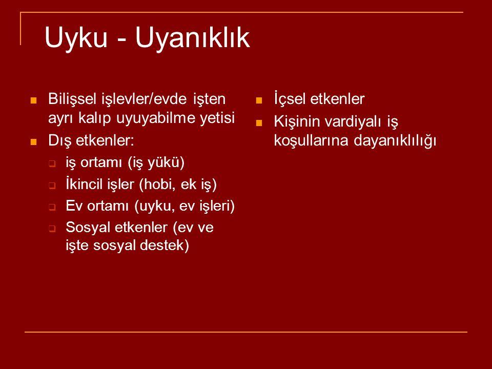 Turhan Selçuk - 1 Haziran 2009