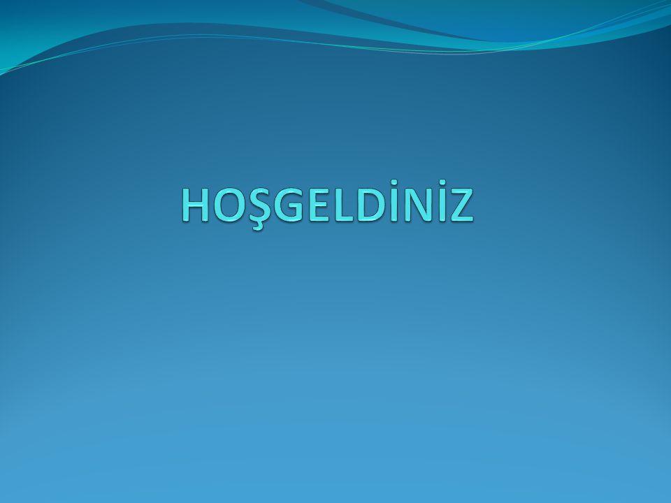 NESLİHAN PEKÖZ REHBERLİK VE PSİKOLOJİK DANIŞMANLIK 1.SINIF 260881