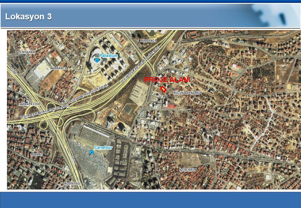 5 Resimler www.demtas.com