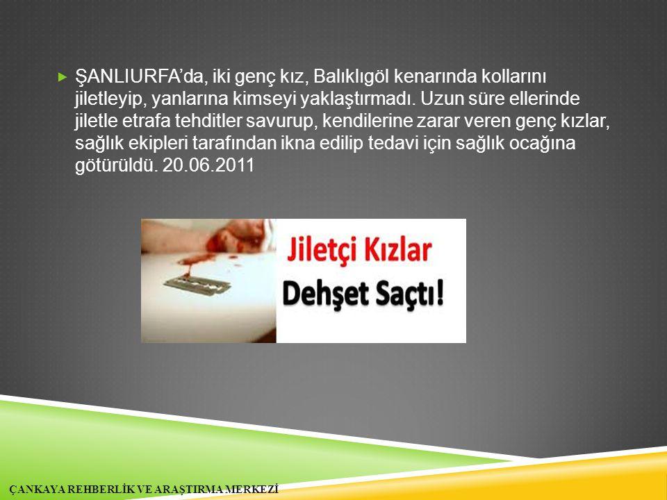  1.KARAR ÖNCESİ- Reddetme  2. DÜŞÜNCE- Değişimin düşüncede başlaması  3.