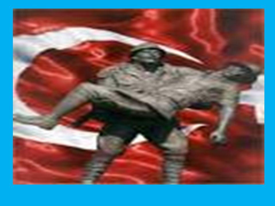 Kocaseyit'in hikâyesi Seyit Çabuk (Kocaseyit), 1889 y ı l ı eylül ay ı nda Havran ilçesi Çaml ı k (Manast ı r) köyünde do ğ du. 1909 y ı l ı nisan ay
