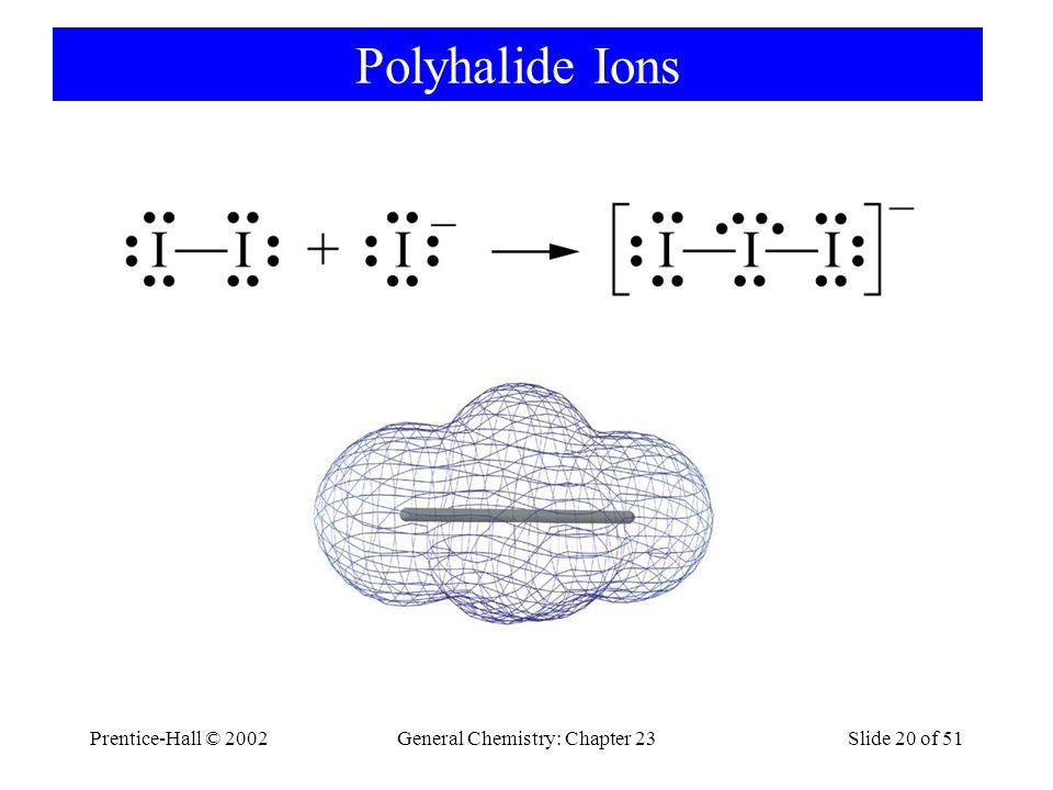 General Chemistry: Chapter 2321 GRUP 16: OKSİJEN GRUBU Oksijen ve Kükürt benzer özellikler taşımalarına rağmen (H 2 S;H 2 O, CS 2 ;CO 2, SCl 2 ; OCl 2 gibi benzer kovalent bağlı bileşikler oluştururlar), bunlar arasında önemli farklar vardır.