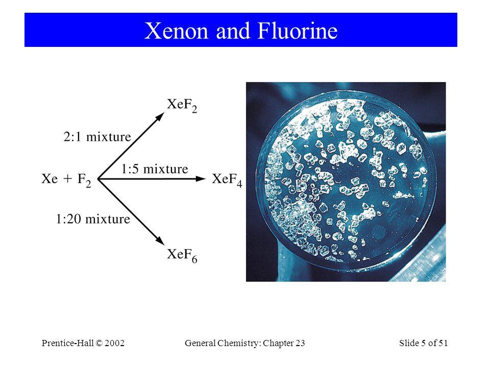 Grup 17:Halojenler Halojenler iki atomlu moleküller halinde bulunurlar ve X 2 simgesiyle gösterilirler.Bu elementlerin iki atomlu moleküllerinin apolar olması nedeniyle erime ve kaynama noktaları düşüktür.Erime ve kaynama noktaları,grubun en küçük ve en hafif elementi olan flordan,en büyük ve en ağır elementi olan iyoda doğru artar.Diğer taraftan başka element ve bileşiklere karşı kimyasal tepkinlikleri,erime ve kaynama noktalarının tersi yönde değişir.Yani flor en etkin,iyot en az etkin halojendir.