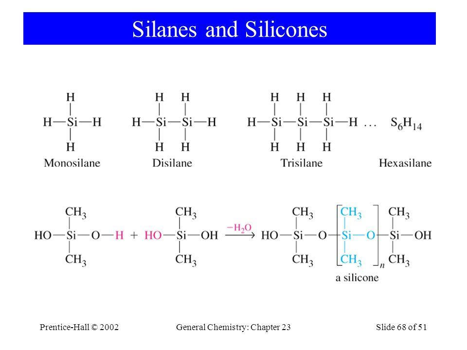 Bir Grup 13 Ametali : Bor Grup 13 ün,fiziksel ve kimyasal özellikler bakımından en ametalik olan elementi bordur.Bir çok bor bileşiğinde merkez bor atomu etrafında bir oktet boşluğu bulunduğundan,bor,elektron eksikliği bulunan bileşikler oluşturur.Bundan dolayı bu tür bor bileşikleri kuvvetli Lewis asitleridir.Bazı bor bileşiklerinin elektron boşluğu,bizi şimdiye dek karşılaşmadığımız bir bağlanma türüne götürür.Bu bağlanma türü bor hidrürlerde görülür.