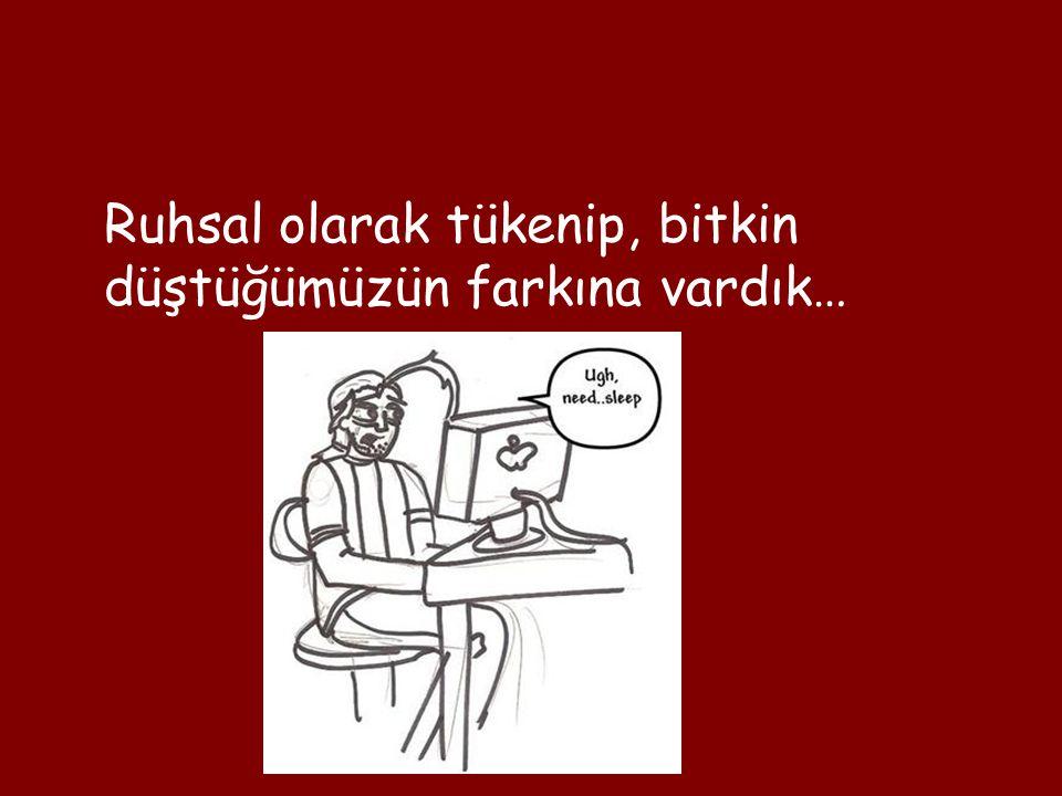 3.ARAŞTIRMA Ankara Üniversitesi Sağlık Eğitim Fakültesi'nden Prof.