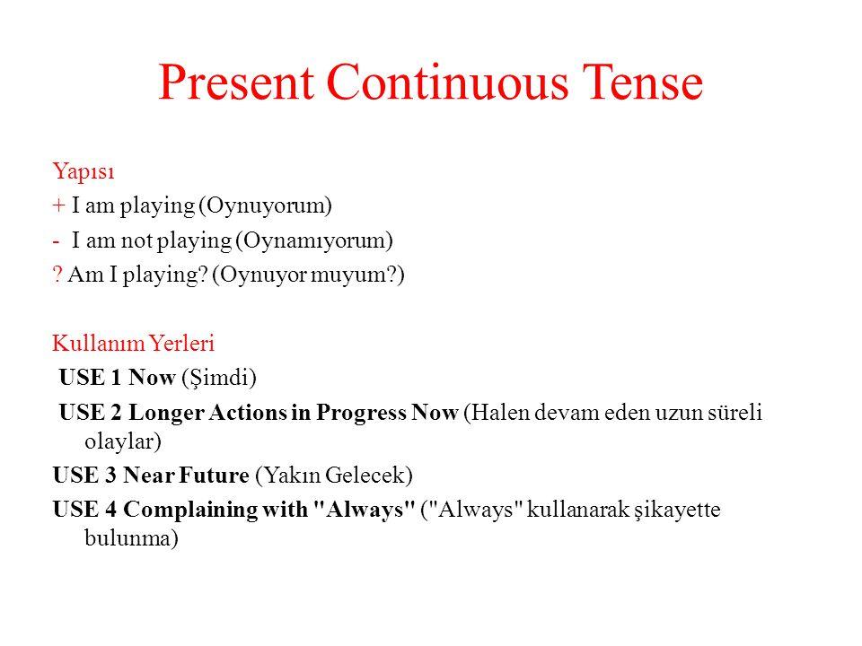 Possessive pronouns / Possessive adjectives She broke………..