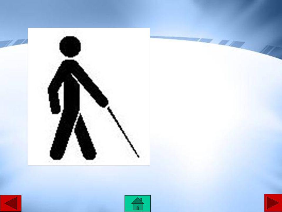 Görme özürlüler günlük yaşamlarında, eğitimleri sırasında ve işyerlerinde özel olarak üretilmiş çeşitli araçlardan yararlanmaktadırlar.