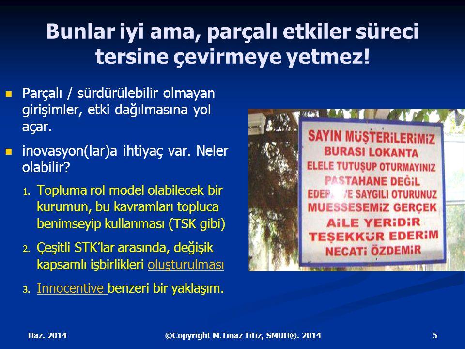 Teşekkür Ederiz www.tinaztitiz.com Tüm sunumları http://tinaztitiz.com/dosyalar-2/#harpakad adresindeki Yüksek Sevk ve İdare Akademisi Konferansı başlığı altında bulabilirsiniz.