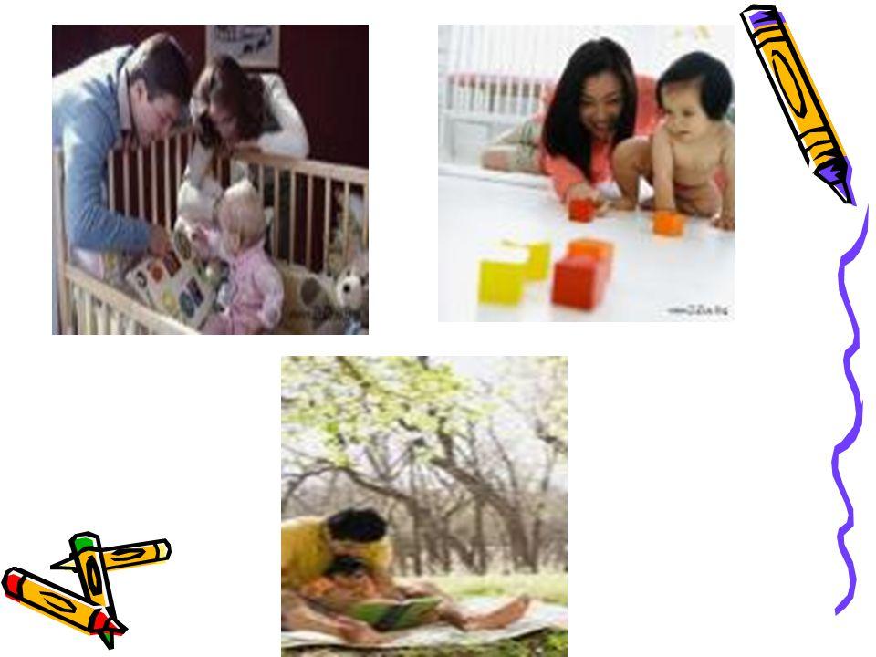  Çocuğun teşvikten yoksun, eleştirici ve tenkit edici bir ortamda bulunması  Çocuğa bol materyal verilmemesi  Çocuğun yaş ve gelişim düzeyine uygun olmayan etkinliklerin verilmesi  Çocuğun sınırlı bir hayat görüşü içerisinde yetiştirilmesi