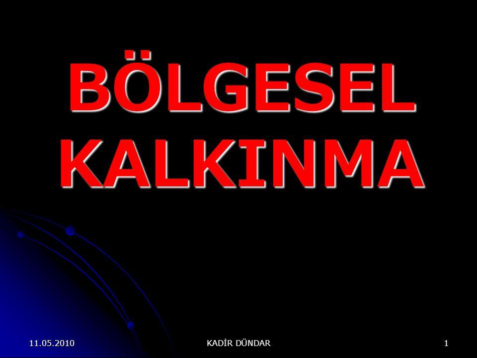 Konaklama Tesisleri (2003-adet)Konaklama Tesisleri (2003-adet) belediye belgeli………..