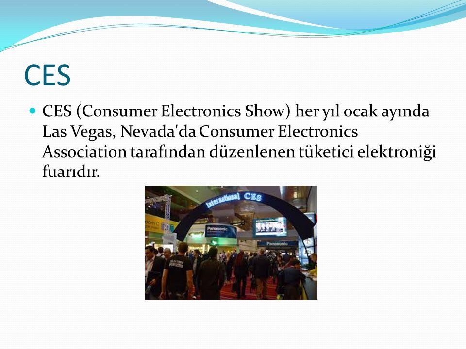 Samsung akıllı ev in peşinde Samsung Smart Home platformu, smart TV leri, beyaz eşyaları ve akıllı telefonları birbirine bağlıyor, tek bir uygulama üzerinden hepsini yönetmemize izin veriyor.