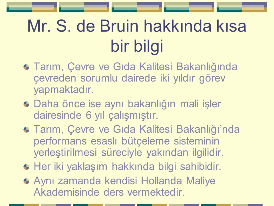 Mr. S.