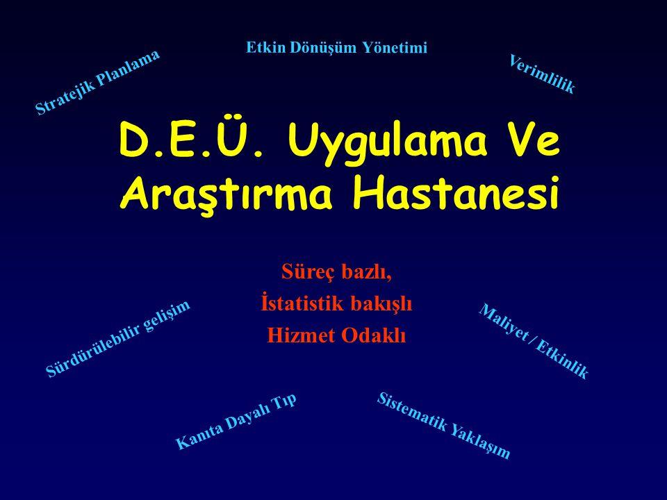 Etkin Faturalama Ücretlendirme Tahsilat Ekibi İzmir ve tüm Ege Bölgesi'nde ödeme sorunları olan birimleri 3 ayda bir ziyaret etmekte, Ödeme yapmayanlara avukat desteği