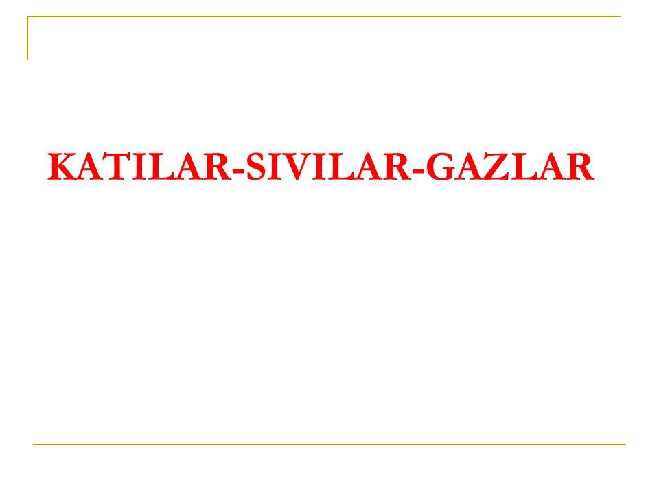 Soru: kristal halindeki zirkonyumun buhar basıncının sıcaklığa bağlılığı log (p/mmhg)= -(5400/T) + 11.706 olara verilmiştir.