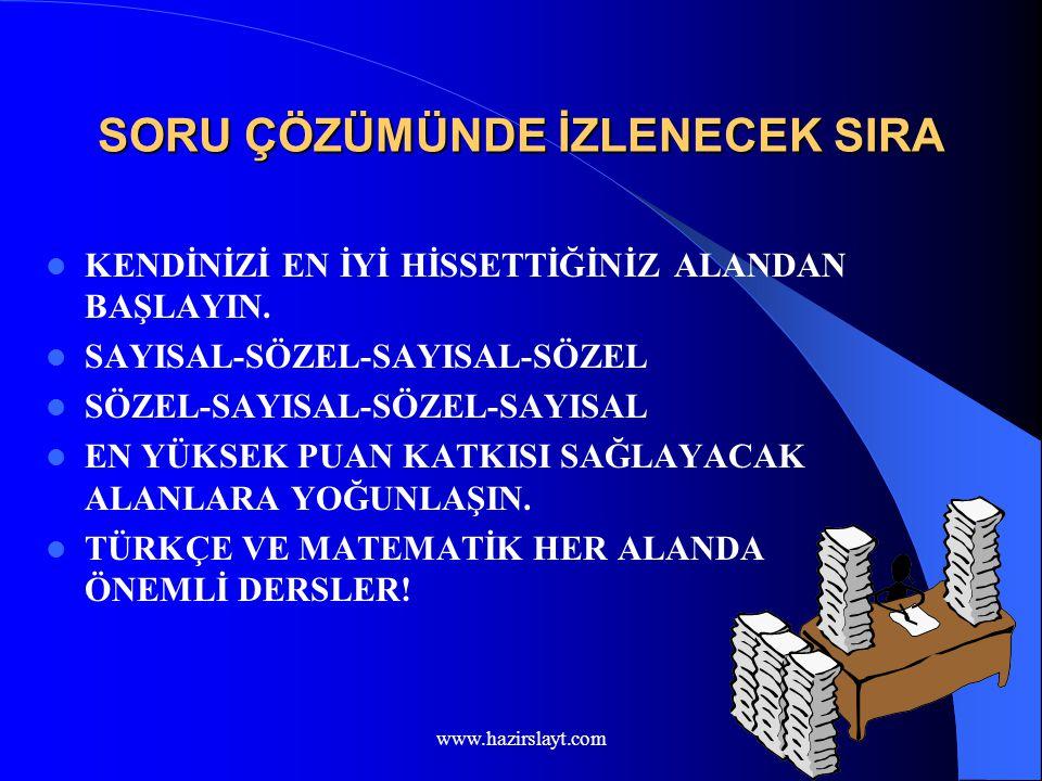 www.hazirslayt.com YA TUTARSA !.