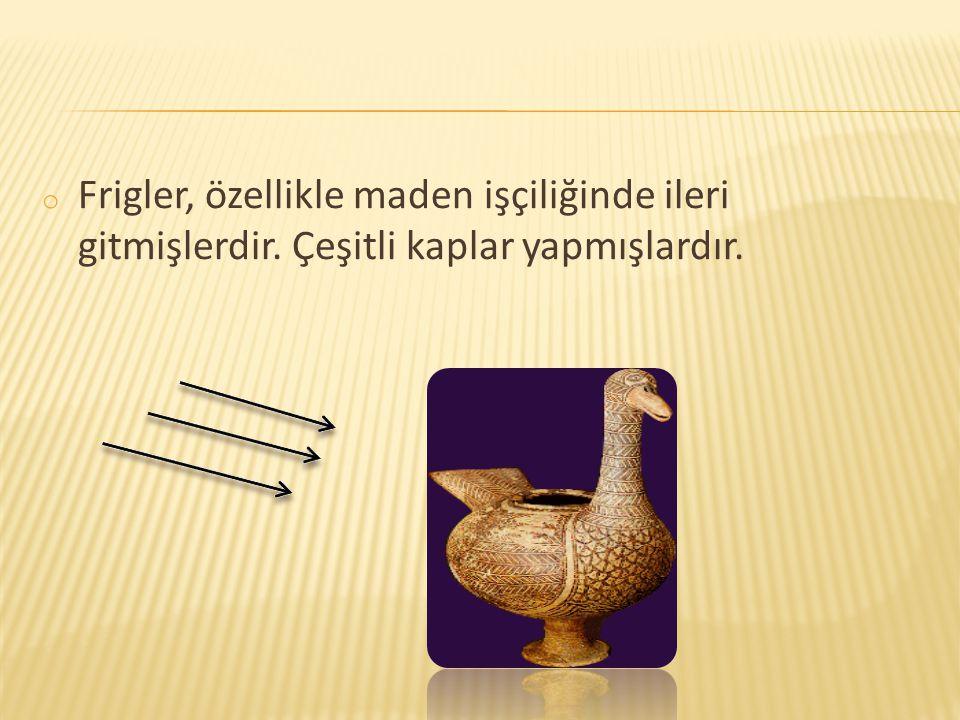 o Bu uygarlığın geliştirdiği en büyük icat ise yazıdır(MÖ 3200)