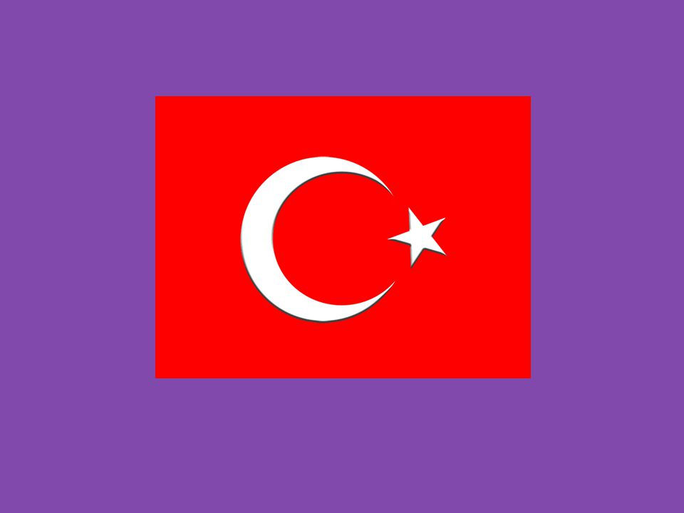 İstanbul'da bir tane, İzmir' de iki tane.