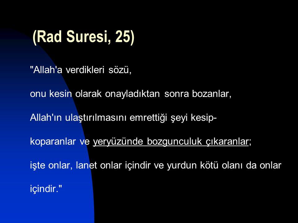 (Rad Suresi, 25)